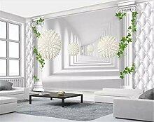 Hd Hintergrundbild Wandbild Tapete Für Wände 3D