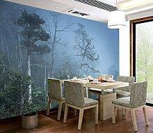 Hd Landschaft Tapete Für Wände 3 D Wohnzimmer