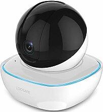 HD-Sicherheits-IP-Kamera Wi-Fi 1080P Wireless Home