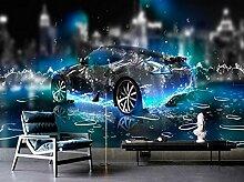 HD Tapete Für Schlafzimmer Walls Wassersport Auto