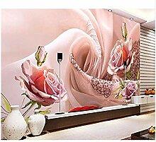 HD Wallpaper für Wände 3 d Wohnzimmer