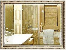 HD Wand-Spiegel Schlafzimmer Spiegel Bad