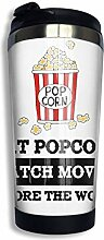 Hdadwy Eat Popcorn Watch Movies Ignorieren Sie die