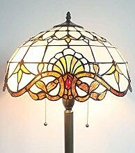 HDO 16 Zoll Barock Klassische Beleuchtung