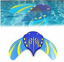 Heall Stingray Unterwasser-Glider