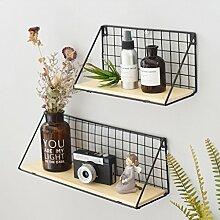 Wandregale Badezimmer Regal günstig online kaufen | LIONSHOME
