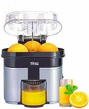 HEAOJ Entsafter Double Juicer Zitronenpresse Ist