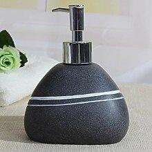 HebaiDIY Extrusionstyp Hände waschen Flüssige