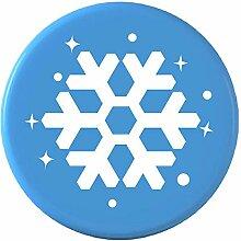 HebaiDIY Frisbee-Spielzeug Frisbee-Spielzeug
