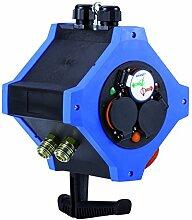 HEDI KVE301132L Energie-Verteiler HEDI e.STATION