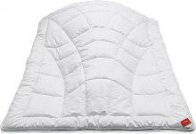 HEFEL Klima Control Comfort Winterdecke 155x220