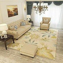 Heila, Teppich, Schlichter und moderner Teppich im