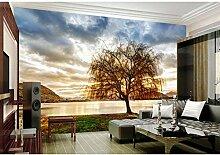 Heimwerker 3D Wallpaper Für Wohnzimmer Moderne