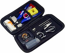 Heimwerker-Bausatz Heimwerker-Werkzeug-Set,