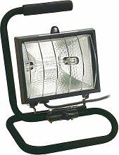 Heimwerker-Mobillicht 720.013 - Bachmann