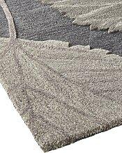 heine home Teppich, rechteckig, 9 mm Höhe B/L: 60