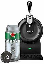 Heineken Fassbier-Set THE SUB | THE SUB Compact