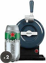 Heineken Fassbier-Set THE SUB | THE SUB Grey