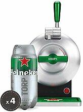 Heineken Fassbier-Set THE SUB | THE SUB Heineken