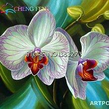 Heißer Verkauf! Phalaenopsis Seeds Staude Blütenpflanzen Topf Charme Blumen-Samen, 50 PC / Beutel, sehr einfach Pflanze Windowsill