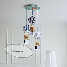 Lampe Kinderzimmer Junge günstig online kaufen | LionsHome
