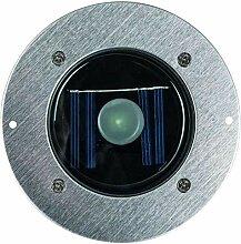 Heitronic 35370 Solarstrahler