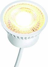 Heitronic LED Einbauleuchte Fortune 230 Volt 1