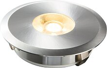HEITRONIC LED Einbaustrahler Austin, LED-Modul, 1