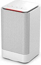 Heizlüfter Auto-Oszillations-950W