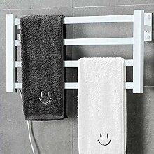 Heizung Handtuchhalter, Bad Elektroheizung