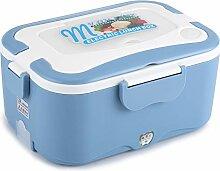Heizung Lunchbox - Elektrische Lunchbox Tragbare