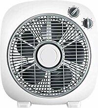 Heizung zu Hause energiesparende elektrische