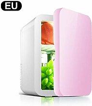 helastplanet Mini Kühlschrank Autokühlschrank