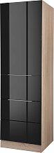 HELD MÖBEL Seitenschrank Brindisi, Breite 60 cm x