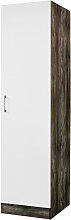 HELD MÖBEL Seitenschrank Sevilla, Breite 50cm