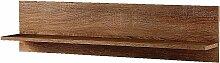 HELD MÖBEL Wandboard Keitum, Breite 100 cm