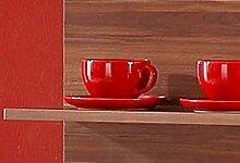 HELD MÖBEL Wandboard Keitum, Breite 50 cm