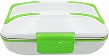 heling896 Elektroheizung Bento Lunchbox für Auto