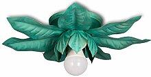 Helios Leuchten 8199 Florentiner LED Deckenleuchte