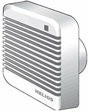 HELIOS Ventilator HV150/2RE