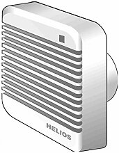 HELIOS Ventilator HV150/4