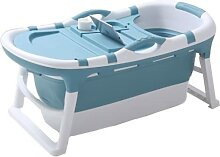 Hello Bath® Faltbare Sitzbadewanne -