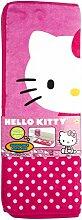 Hello Kitty Mikrofaser-Teppich