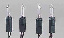 Hellum 500875 A, Glühlampenwerk, Glas, 24.0 watts, A55, weiß, 25.0 x 30.0 x 35.0 cm
