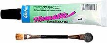 Helmecke & Hoffmann Remalle Emaille-Paste