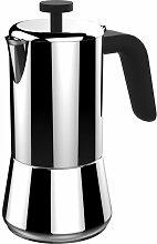 HEMA Espressokocher
