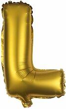 HEMA Folienballon L