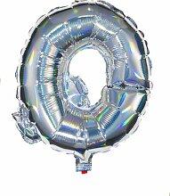 HEMA Folienballon Q