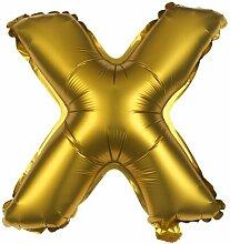 HEMA Folienballon X