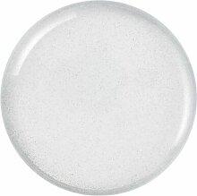 HEMA Frisbee-Scheibe, Ø 22,5 Cm